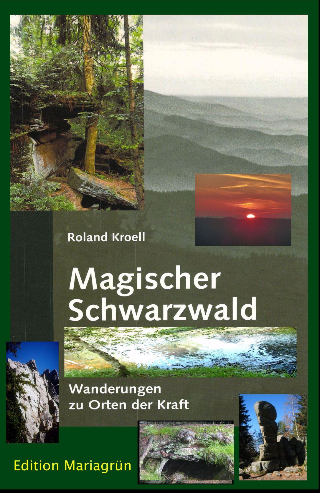 Cover Mag Schwarz.Neujpeg