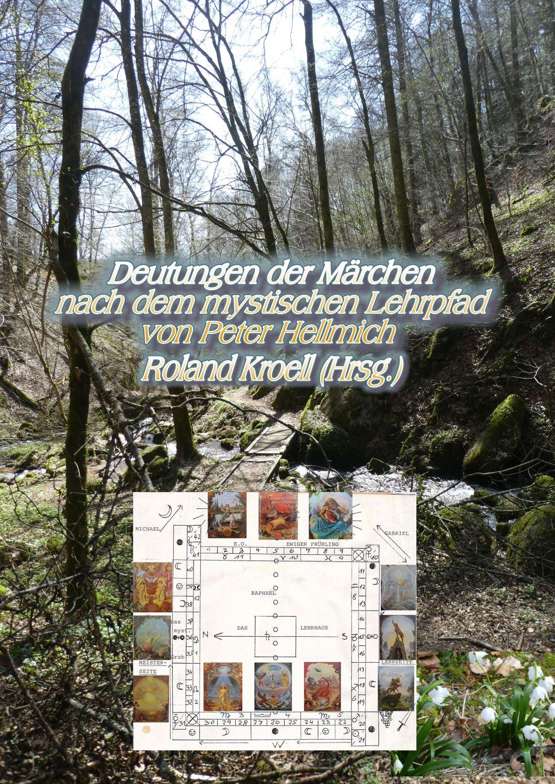 Märchen Hellmich Cover1 Kopie